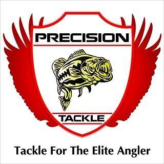Precision Tackle