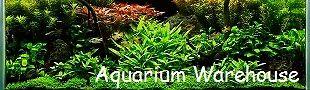 Aquarium-Warehouse