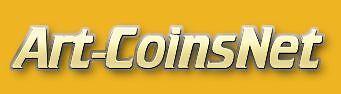 art-coinsnet