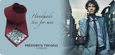 ties-by-frederick-thomas
