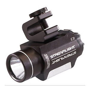 Streamlight Vantage Flashlight