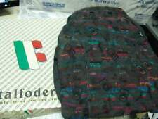 Kit fodere complete renault clio 1991