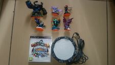 Skylanders giants activision playstation 3 ps3 game:con 6