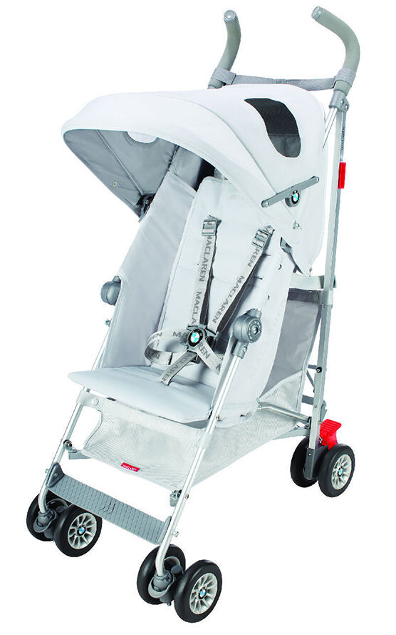 5 tips for choosing and maintaining a maclaren stroller ebay. Black Bedroom Furniture Sets. Home Design Ideas
