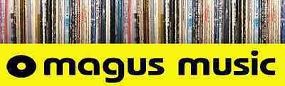 MAGUS MUSIC