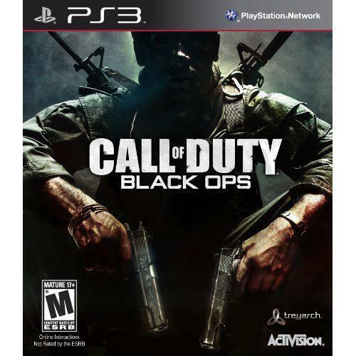 Call of Duty Black Ops  eBay