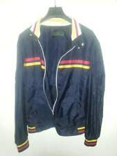 Giacca di Fred Perry