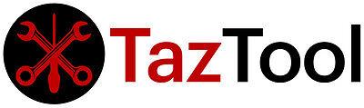 Taz Tool