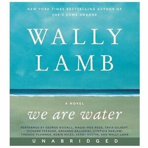 We-Are-Water-2013-by-Lamb-Wally-0062282840