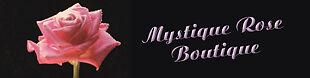 Mystique Rose Boutique