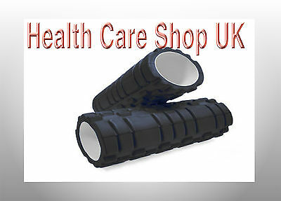 HealthCare shop UK