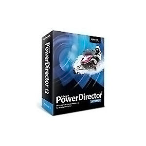 Top 8 Video Editing Software of 2013