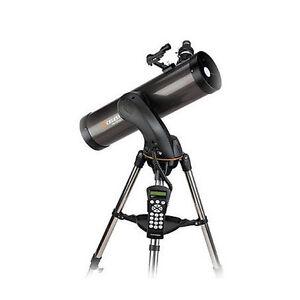 Top 10 Telescopes of 2013