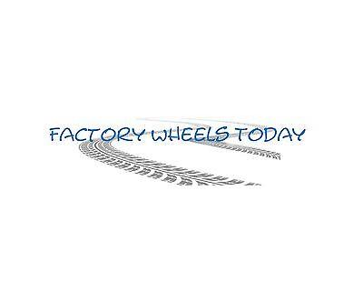 factorywheelstoday