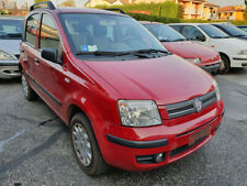 Ricambi usati per Fiat Panda Natural Power 1.2