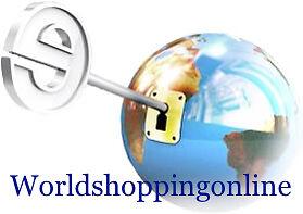 Worldshoppingonline