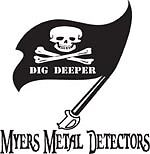 Myers Metal Detectors