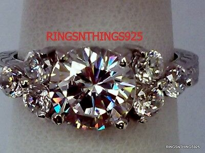ringsnthings925