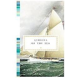 Stories-of-the-Sea-2010-Hardcover