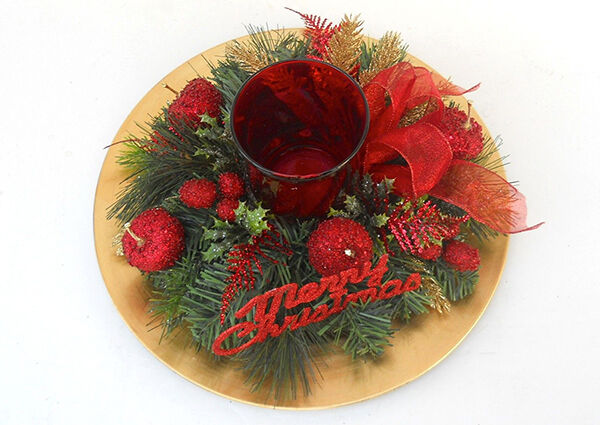 Creative christmas centerpiece ideas ebay