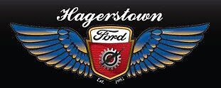 Hagerstown Ford MD