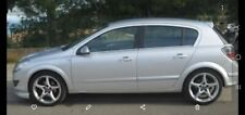 Opel Astra 1.7 cosmo