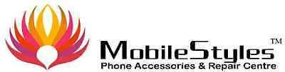 MobileStyles UK