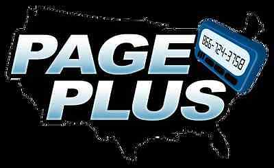 ePagePlus