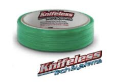 Wrapping knifeless Tape design LINE