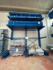 Proposte cantilever in offerta