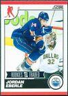 Rookie Hockey Trading Cards Jordan Eberle