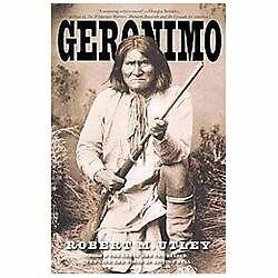The-Lamar-Series-in-Western-History-Geronimo-by-Robert-M-Utley-2013
