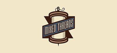 MixedThreads