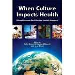 When Culture Impacts Health
