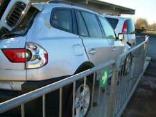 Cambio manuale bmw x3 diesel 3.0