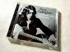 CD RORY GALLAGHER - The Beat Club sessions