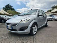 Smart forfour forfour 1.3 70 kW passion