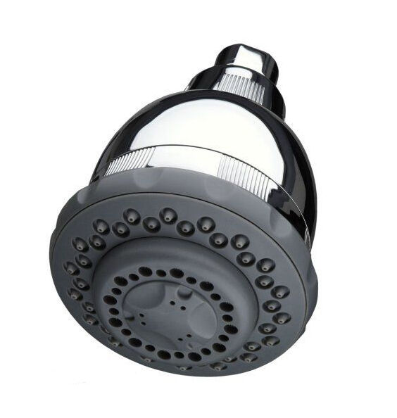 Shower Heads | eBay