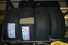 Top ricambi gomme 255 70 15 108t suv invernali