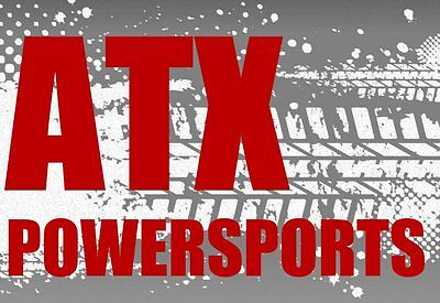 ATXPowersports