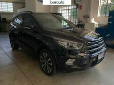Ford Kuga 1.5 tdci ST-line s&s 2wd 120cv my18