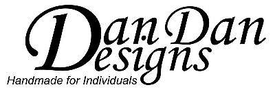 dandan designs