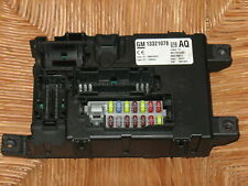 Body Fuse Box 13321078 GM13321078 AQ - 401154265 - 28279971