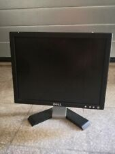Monitor Pc marca Dell 15