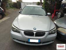 Ricambi BMW 5 Touring E61 525 d Diesel 177 CV 2006