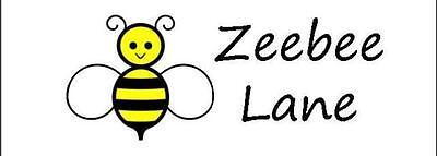Zeebee_Lane_18