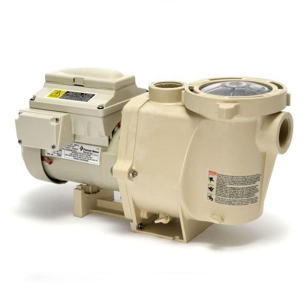 Top 5 pentair pool pumps ebay - Most energy efficient swimming pool pump ...