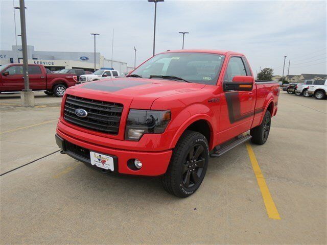 f150 fx4 tremor new ecoboost 4x4 new ford f 150 for sale in rosenberg texas search. Black Bedroom Furniture Sets. Home Design Ideas