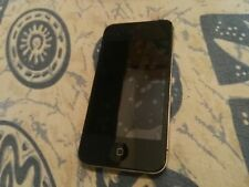 Apple iPhone 4S Black A1387 non funzionante