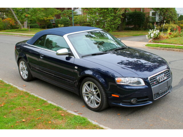 Great neck car buyers sellers inc used cars new cars for Certified luxury motors great neck ny